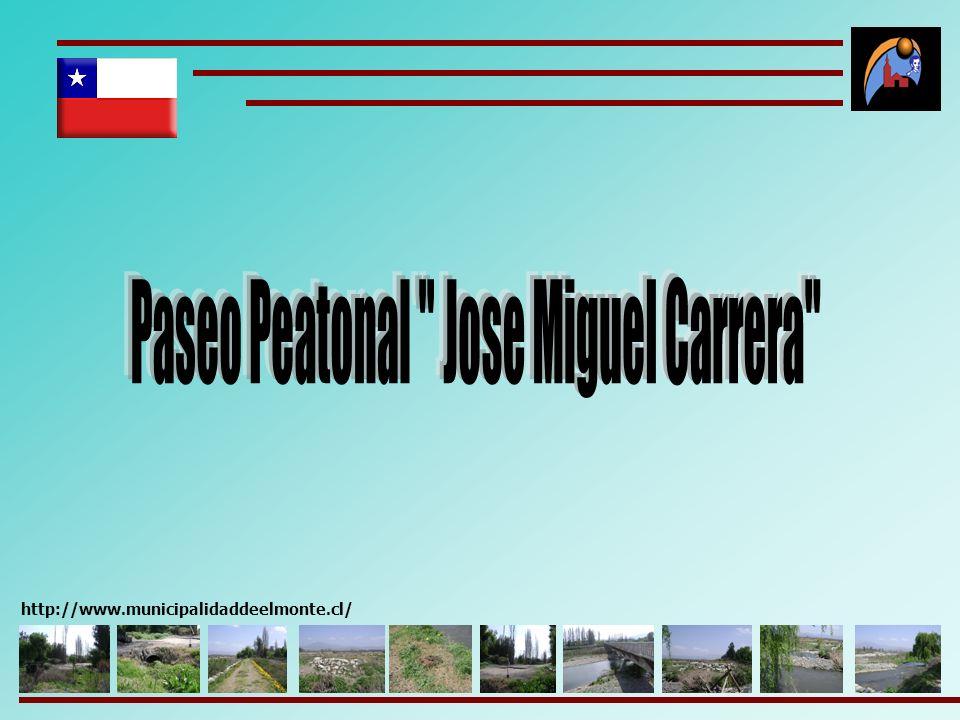 http://www.municipalidaddeelmonte.cl/