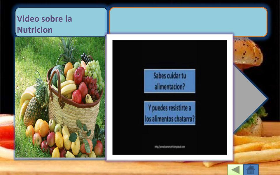 Bibliografia http://es.wikipedia.org/wiki/Nutrici%C3%B3n http://es.wikipedia.org/wiki/Anexo:Pa%C3%A Dses_por_porcentaje_de_poblaci%C3%B3n_c on_desnutrici%C3%B3n http://es.wikipedia.org/wiki/Anexo:Pa%C3%A Dses_por_porcentaje_de_poblaci%C3%B3n_c on_desnutrici%C3%B3n http://www.salud4ever.com/piramide-nutricional/ http://www.zonadiet.com/nutricion/piramide.htm http://hazmimenu.com/blog/2010/07/como-se-clasifica-el- sobrepeso-y-la-obesidad/ http://hazmimenu.com/blog/2010/07/como-se-clasifica-el- sobrepeso-y-la-obesidad/