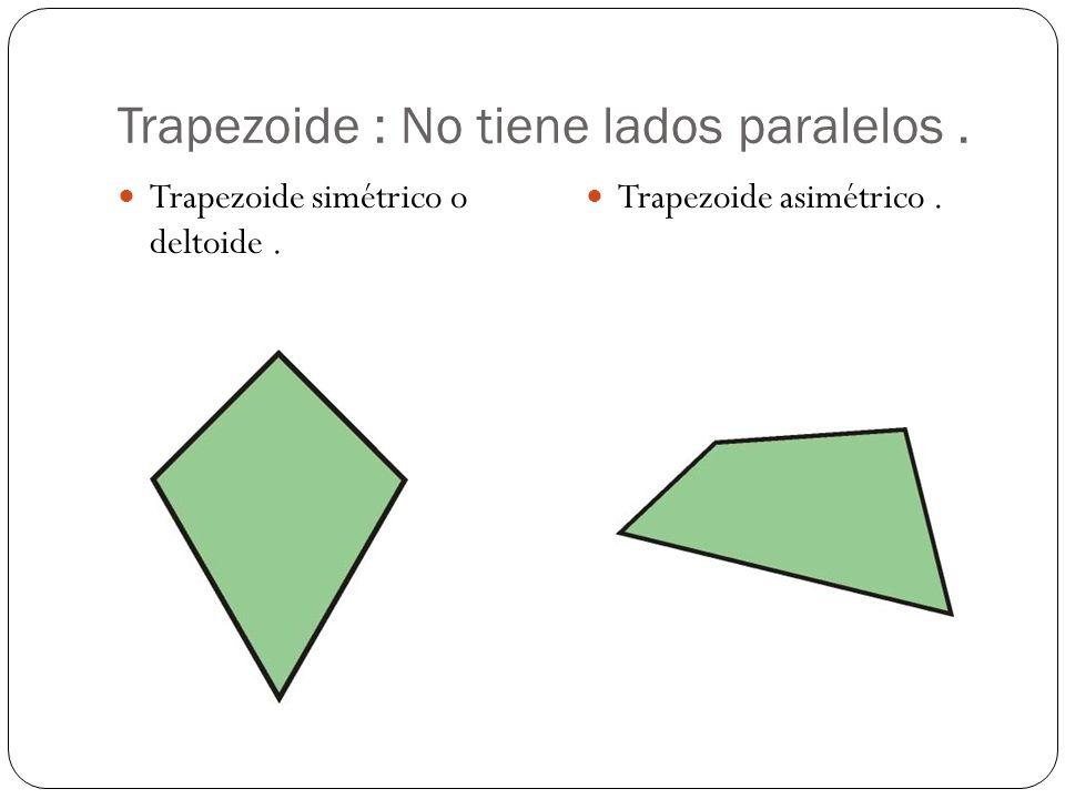 Parte final Bueno Profesor Sergio Martínez este fue mi trabajo sobre los cuadriláteros para el curso de Geometría espero que le haya gustado.