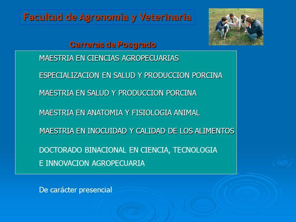 Único Maestría En Anatomía Foto - Anatomía de Las Imágenesdel Cuerpo ...
