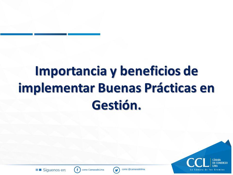 1.- Ayudar a las empresas e instituciones a trabajar en equipo.