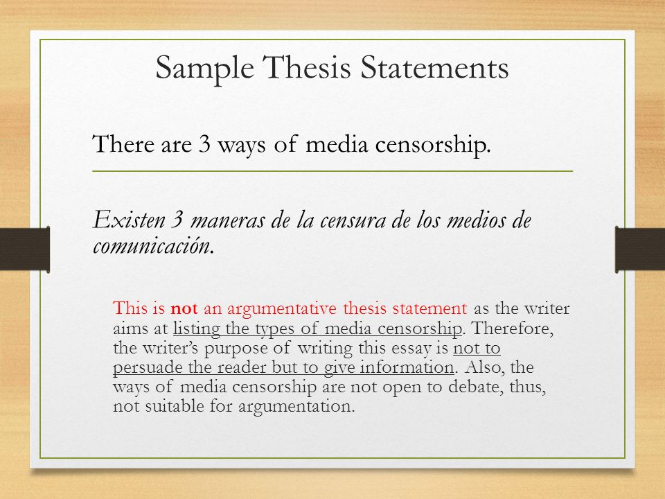 censorship blogging essay Internet censorship essays (examples)  this brief introduction will segue into a discussion of the various personal and professional applications for both blogging.