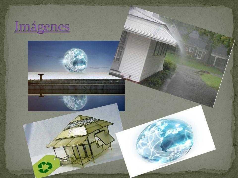 http://www.muymac.com/2010/11/16/proyecto-open- planet-ideas-tecnologia-que-ayuda-al-medio- ambiente http://www.muymac.com/2010/11/16/proyecto-open- planet-ideas-tecnologia-que-ayuda-al-medio- ambiente