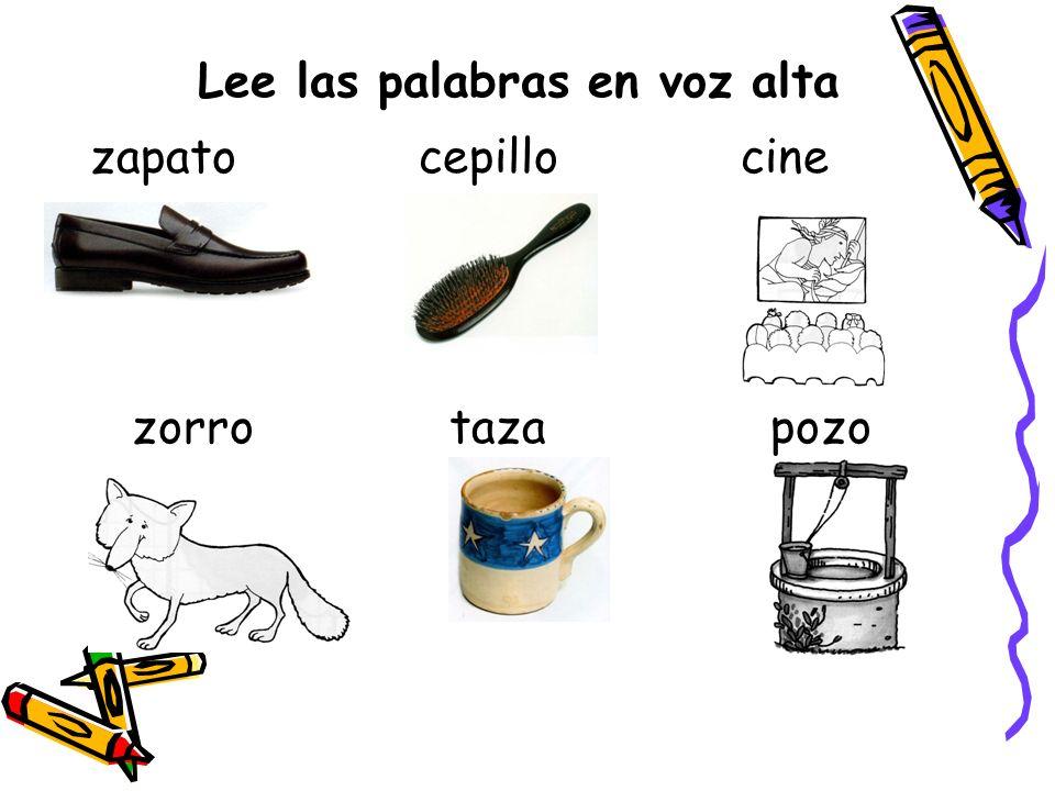 Completa la actividad del cuento : http://www.cuentosinteractivos.org/mu ndoalreves/blancanieves/blancanieves.html