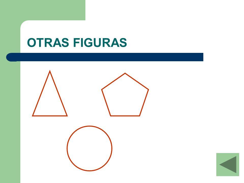 OTRAS FIGURAS