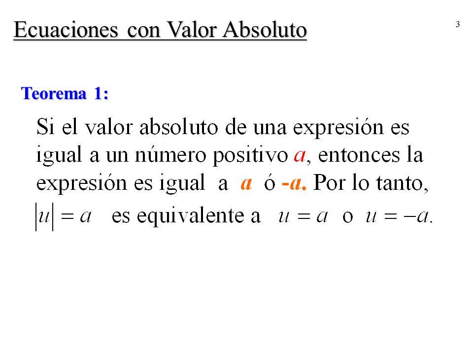 14 C. S. = -2 0 1 2 3 ( )