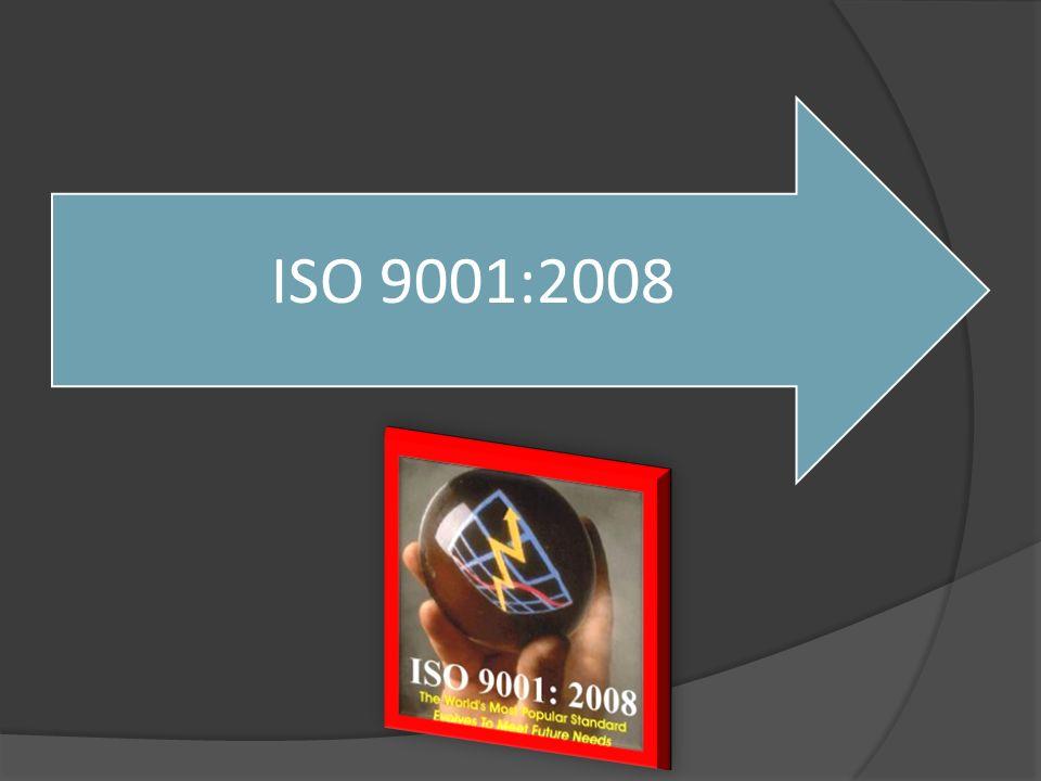 Procesos relacionados con el cliente DETERMINACIÓN DE LOS REQUISITOS RELACIONADOS CON EL PRODUCTO Se determinan: Los requisitos especificados por el cliente, incluyendo los requisitos para las actividades.