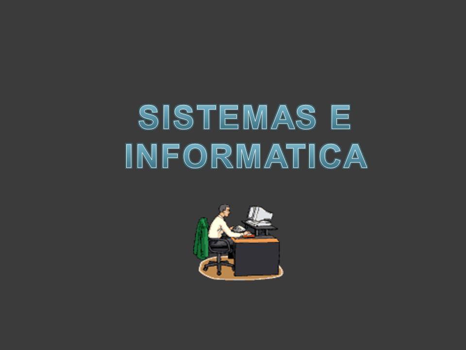 Se verifica si para el cliente se requiere realizar revisión documental o se realiza el procedimiento en la empresa.