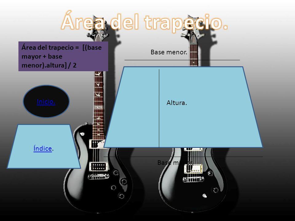 Para mayor información consultar las siguientes ligas. http://www.bbo.arrakis.es/geom/