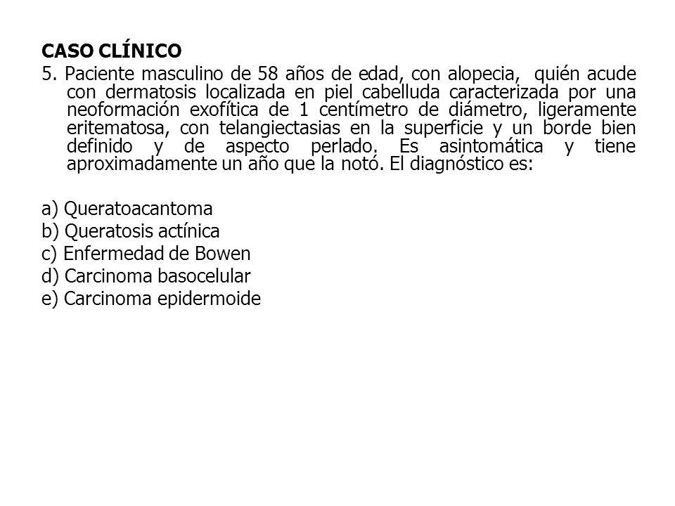 CASO CLÍNICO 5.