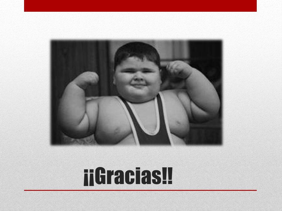 ¡¡Gracias!!