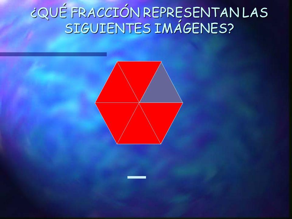 PRACTICA EJERCICIOS DE APLICACIÓN