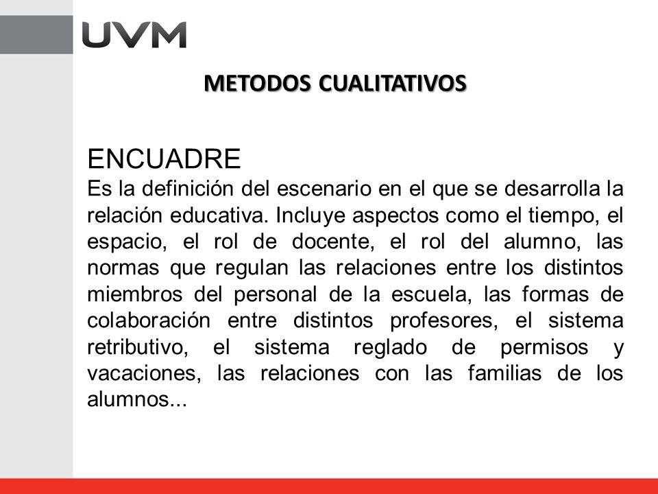 Excelente Definir Encuadre En Psicología Foto - Ideas Personalizadas ...