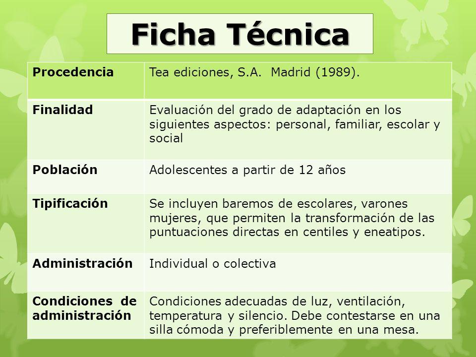 ProcedenciaTea ediciones, S.A.Madrid (1989).