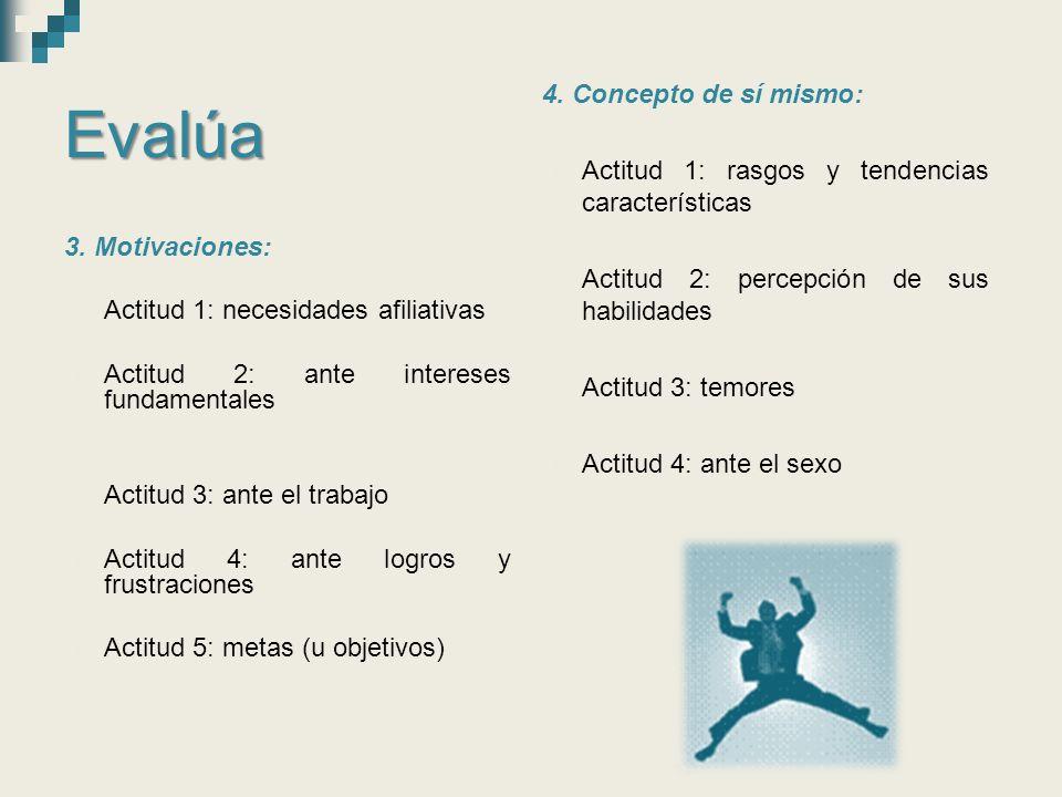 Evalúa 3.