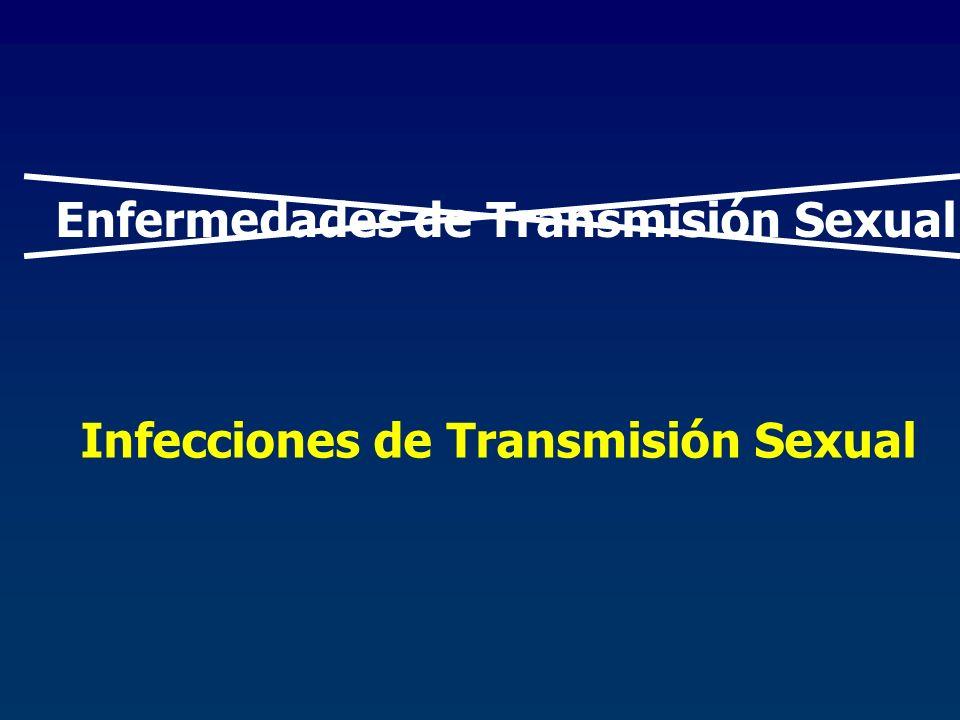 Interpretación de test en la sífilis Tests reagínicosTests treponémicosInterpretaciónActitud -- Ausencia de sífilis Sífilis primaria muy precoz +- Posible falso positivoRepetir a los 15 - 20 días ++ Sífilis no tratada Sífilis tratada recientemente Sífilis tratada incorrectamente Reinfección Contacto: < 1 años sífilis precoz > 1 años sífilis tardía -+ Sífilis primaria precoz Sífilis secundaria con fenómeno de prozona Sífilis tratada Síflis no tratada, latente Valorar la clínica Diluir suero para determinar el test reagínico Si existe duda, tratar Como en el caso