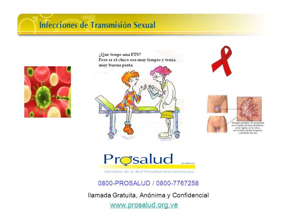 ¿Qué es el Virus del Papiloma Humano (VPH).