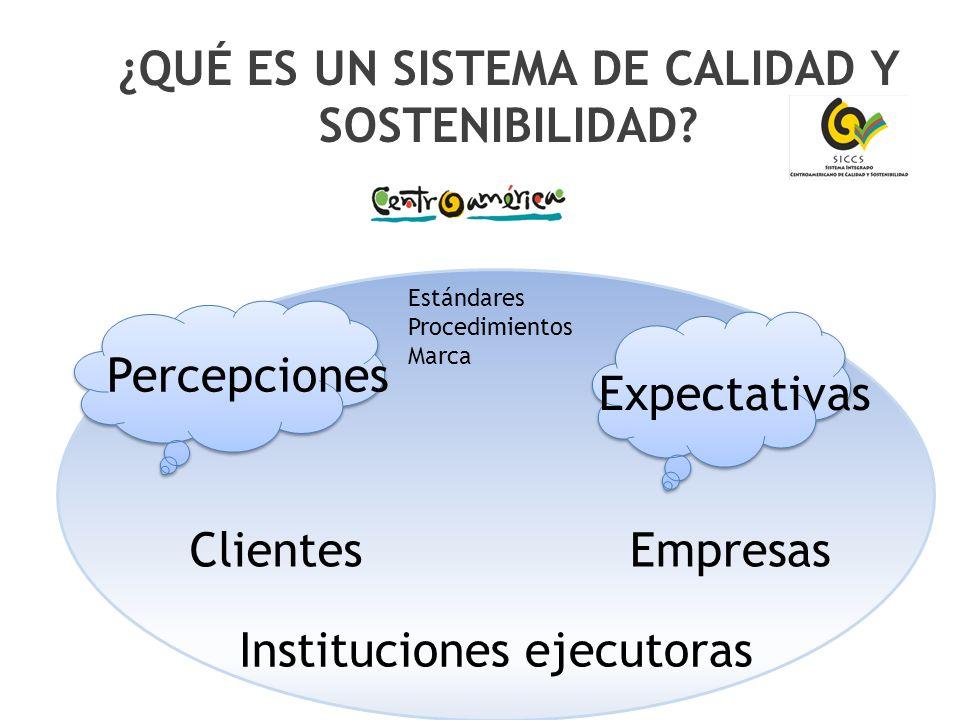 10 Integración en el SITCA, de la estructura central de gestión del SICCS: Órganos de gobierno El rector del SICCS es el SITCA.