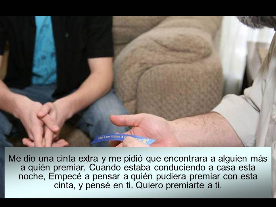 www.vitanoblepowerpoints.net Derechos reservados para el autor ¡Imagínate.