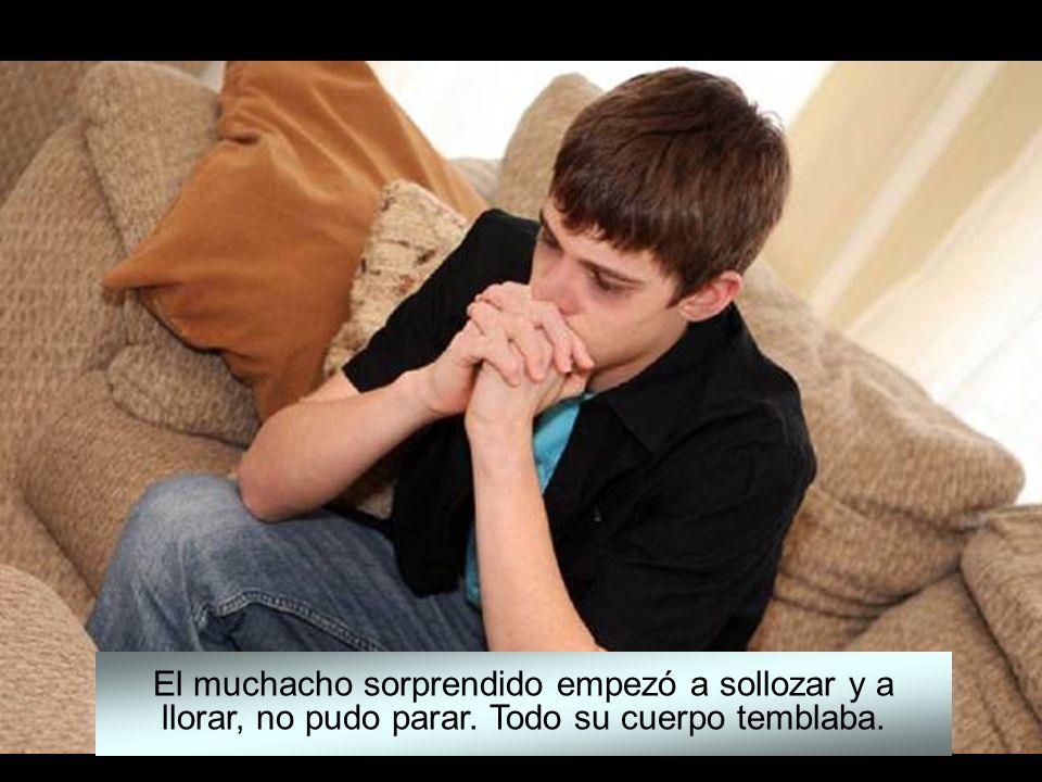 www.vitanoblepowerpoints.net Derechos reservados para el autor Tú y tu madre sois las personas más importantes en mi vida.