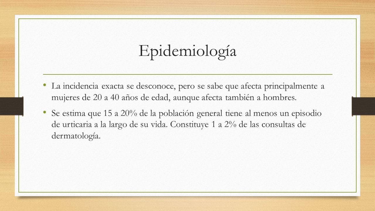 Diagnóstico El diagnóstico es principalmente clínico, para confirmarlo es necesario aislar S.