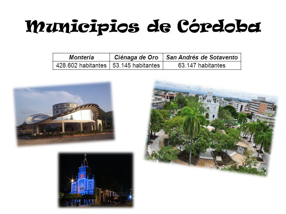 Municipios de Magdalena El DifícilFundaciónAracatacaPivijayChibolo 18.313 habitantes57.256 habitantes35.520 habitantes36.018 habitantes16.447 habitantes