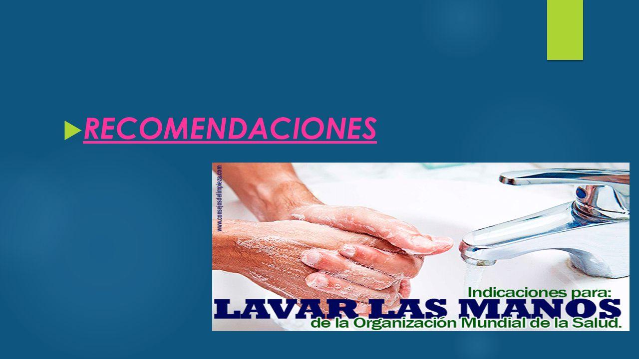 Gotas CoquelucheGotasHasta 5 días de inicio del tratamiento o 21dias de iniciado los síntomas.