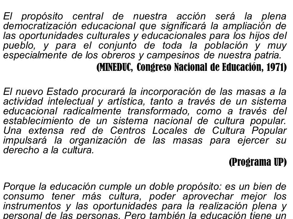 Cultura Centros Chilenos En El Exterior | newhairstylesformen2014.com