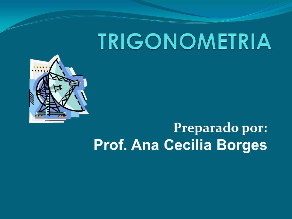 Preparado por: Prof. Ana Cecilia Borges