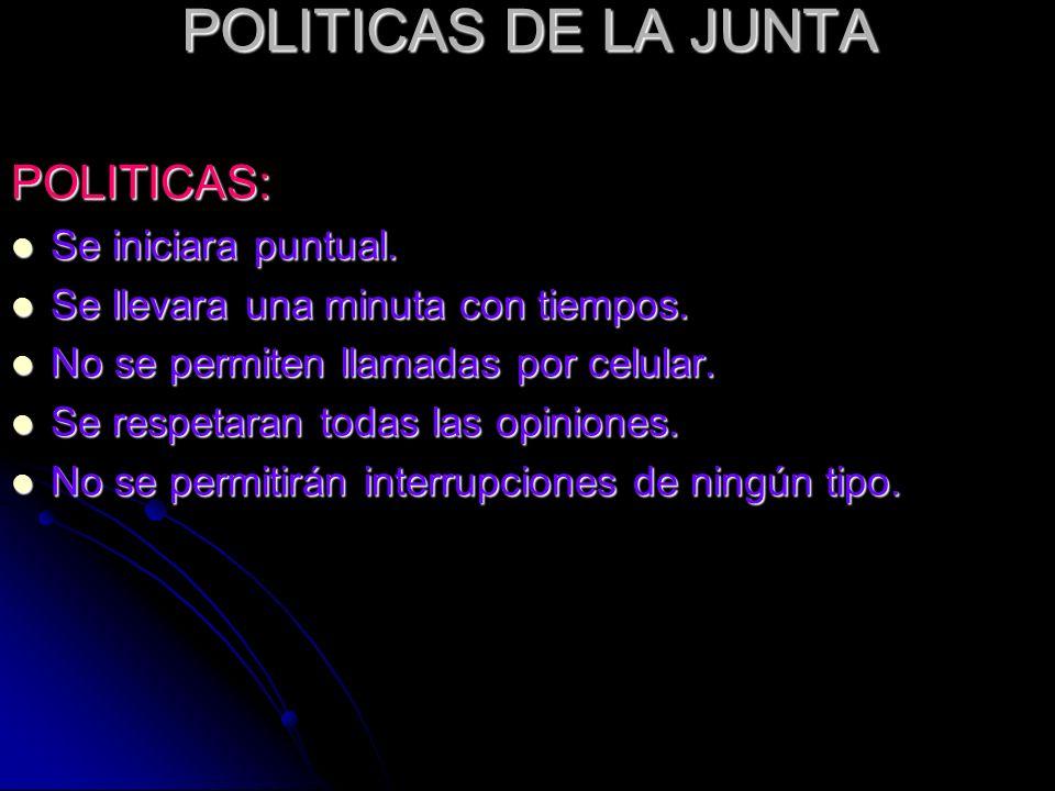 RECEPCION DE DOCUMENTOS C. JANET CARRILLO AREA DE EDUCACION ARTISTICA