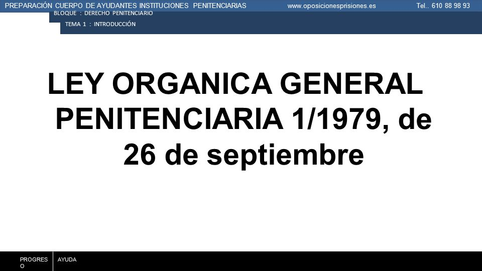 26 de septiembre de 1996: