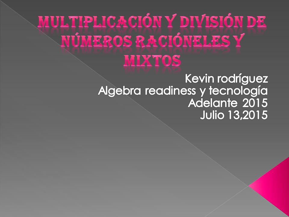  producto+=el  Resultado de multiplicar.Factor o factores son los números que se multiplican.