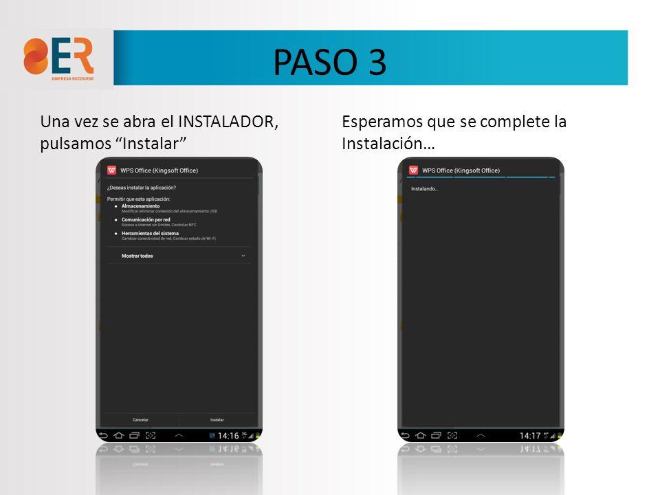 www correo bancochile cl: