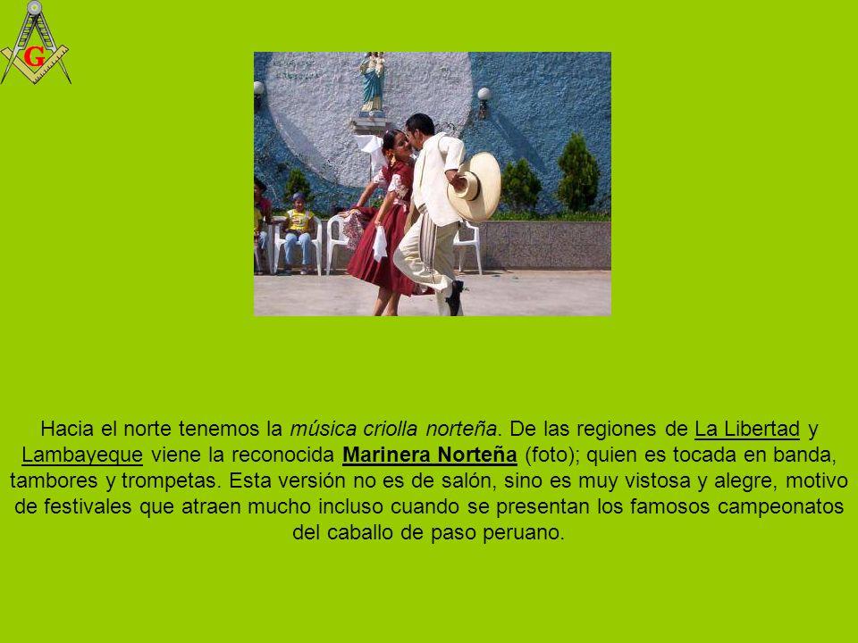 Complejo financiero en San Isidro (Lima)