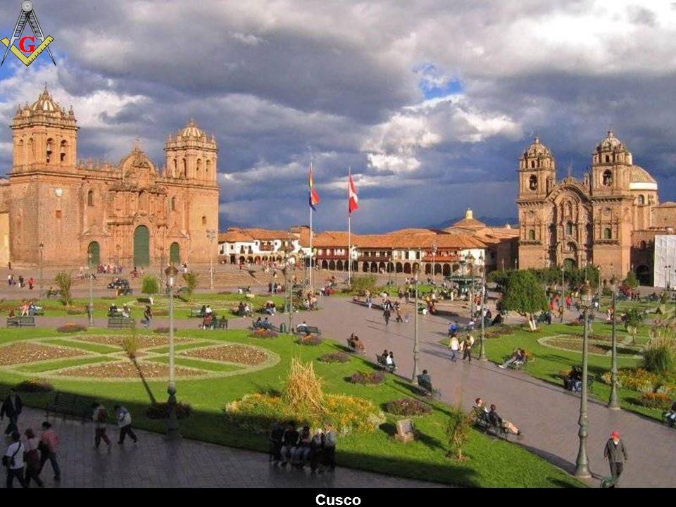 Titicaca - Isla de los Uros