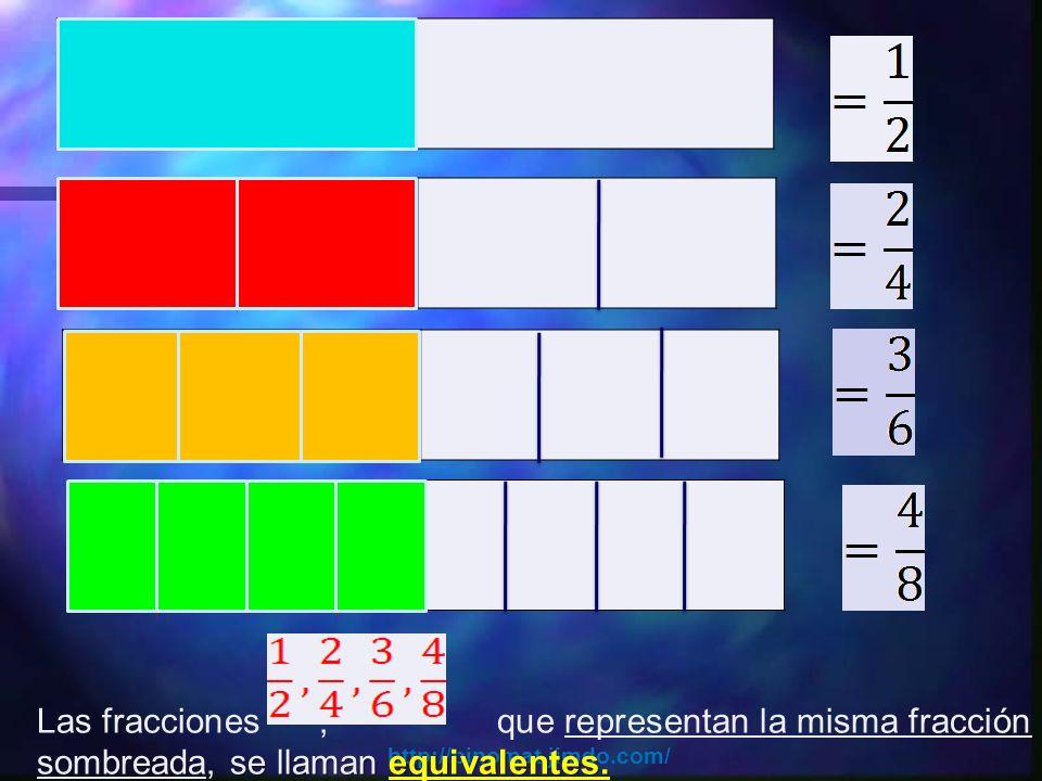 http://pinomat.jimdo.com/ se llaman equivalentes.