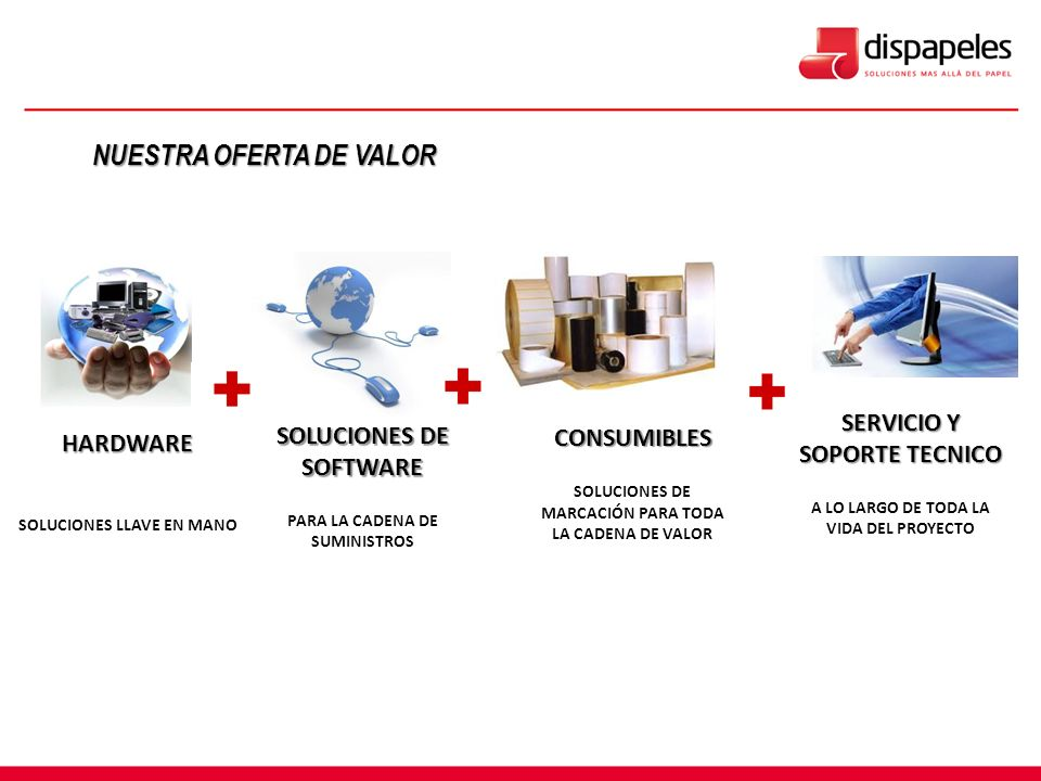 Lujo Software De Encuadre Bandera - Ideas de Arte Enmarcado ...