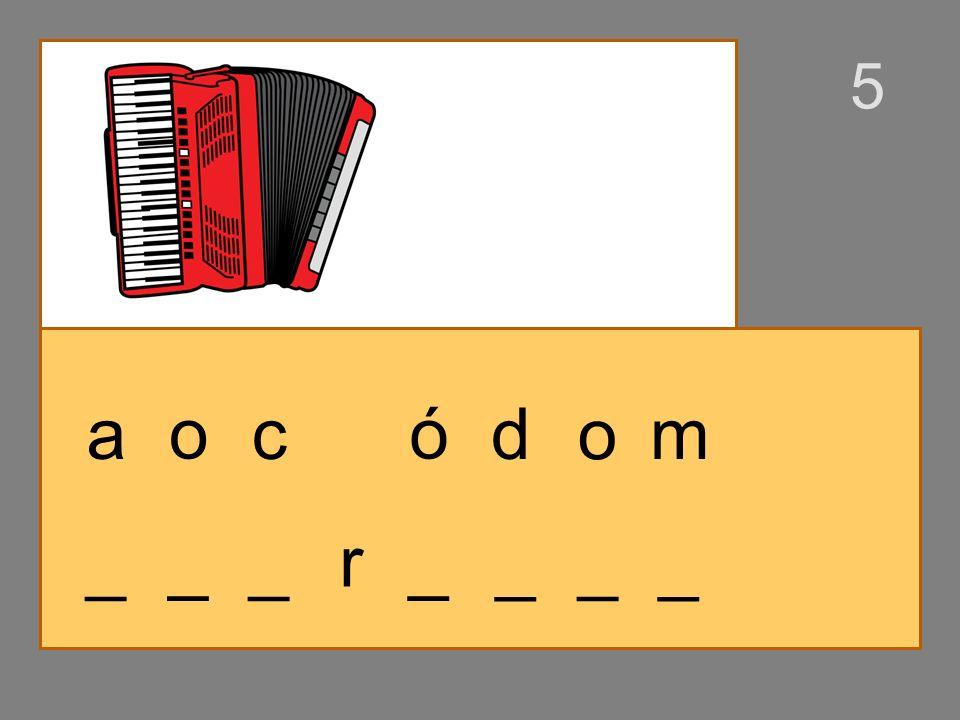 _ _ _ __ c o a re _ _ _ d o m 5