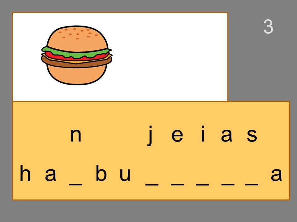 h _ _ bu a n _ _ _ __ j e os r 3 a