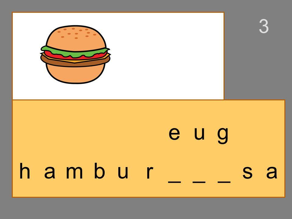 h a _ bu m r _ _ _s e gu 3 a