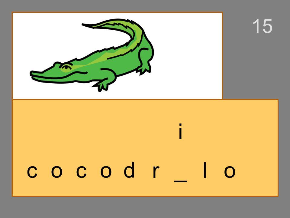 c o _ od c r _ l o e