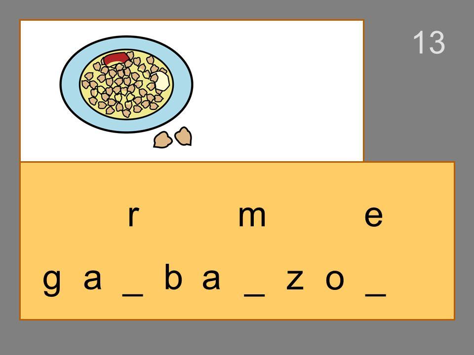 g a _ b_ s a _ z o _ me