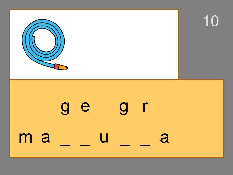 m _ _ _u a g e _ _ a g u