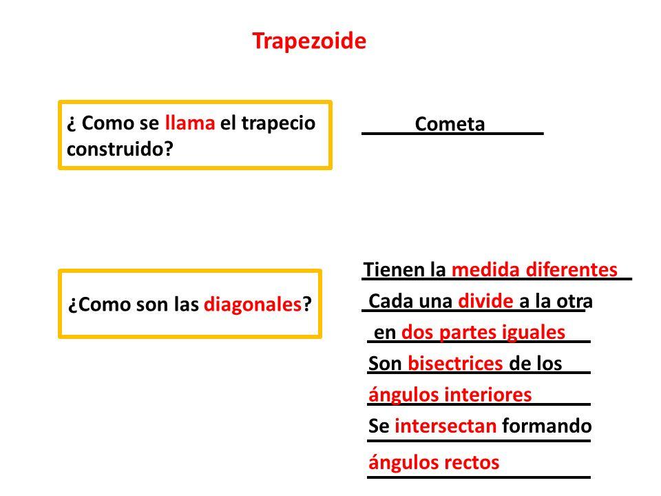 Ejemplos 01) Dada la siguiente cuadrilátero encuentre las medidas de los ángulos 112º 102º 76º = ?