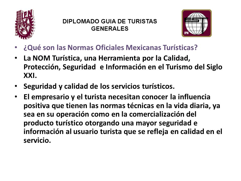 DIPLOMADO GUIA DE TURISTAS GENERALES ¡¡¡GRACIAS!!!