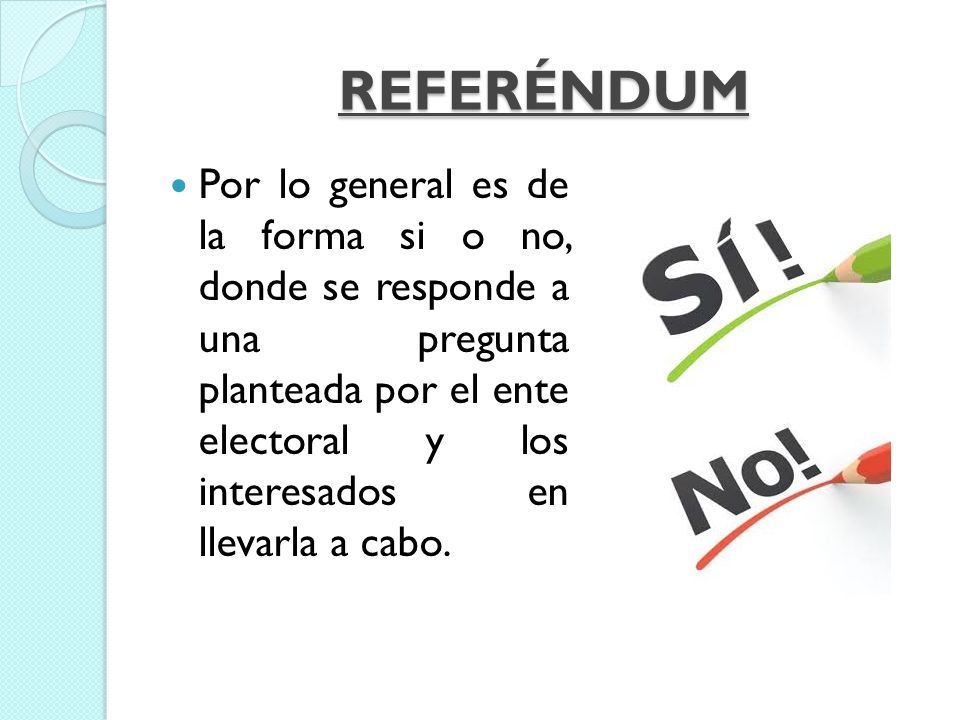REVOCATORIA DEL MANDATO La autoridad cuestionada será sesada de su cargo y será reemplazada por quien corresponda de acuerdo con la Constitución.