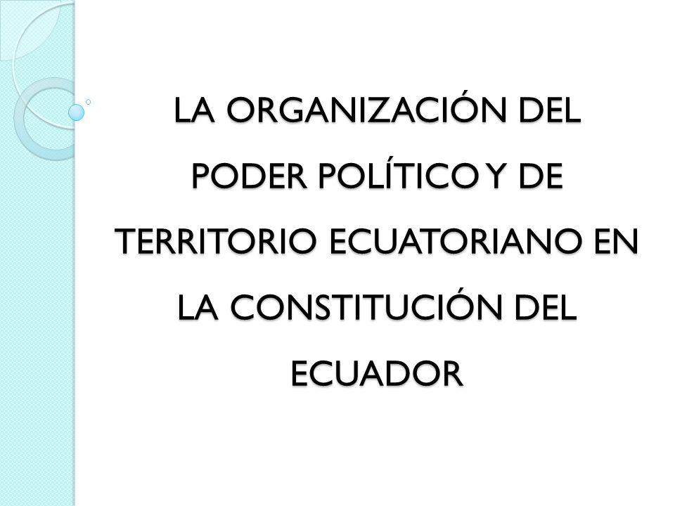Poder Ejecutivo del Ecuador Presidencia Vicepresidencia Secretarías Nacionales Ministerios Coordinadores Ministerios de Estado Servidores Públicos Relaciones Exteriores Fuerzas Armadas Policía Nacional.
