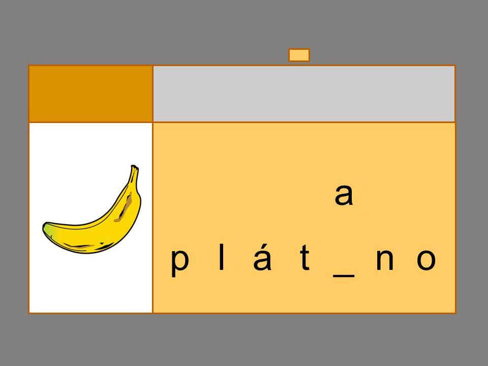 p l _ t_ á e no