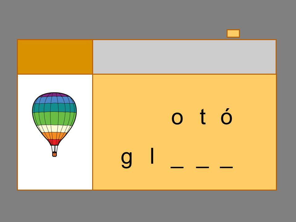 _ l _ __ gu dó