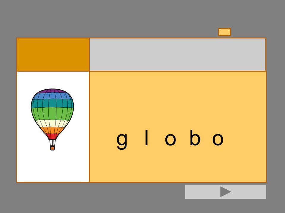 g l o _o b